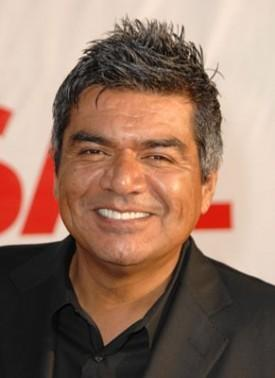 Lionsgate & Televisa's Pantelion Films And South Shore Ink Overall Film & TV Deal With George Lopez, Greenlight 'La Vida Robot'