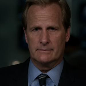 'The Newsroom' Finale Moments