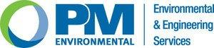 PM Environmental, Inc. Expands Footprint to New Jersey & New York