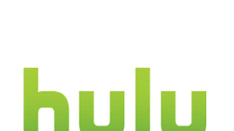 Time Warner Weighing Bid for Hulu