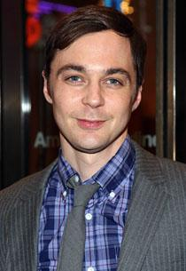Jim Parsons | Photo Credits: Rob Kim/Getty Images