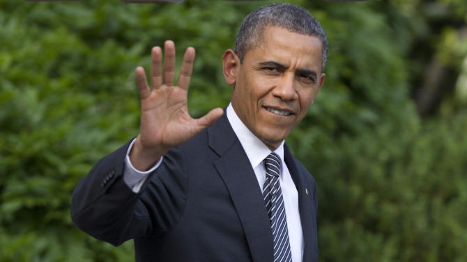 Obama wants new banking rules put in place soon
