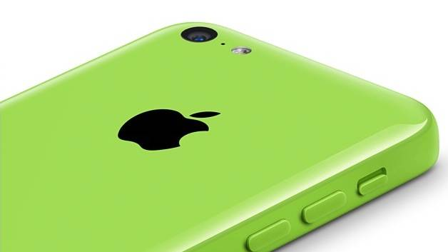 What can we learn from the iPhone 5c and Windows 8 flops?
