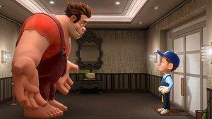 Box Office Report: 'Wreck-It Ralph' Opens to Record $49.1 Mil, 'Flight' Strong No. 2