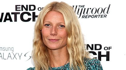 Watch Gwyneth's Style Evolve …