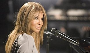 Like Toni Braxton, you can learn to spot lupus symptoms and avoid flare ups