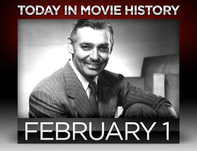 otd-feb1-gable