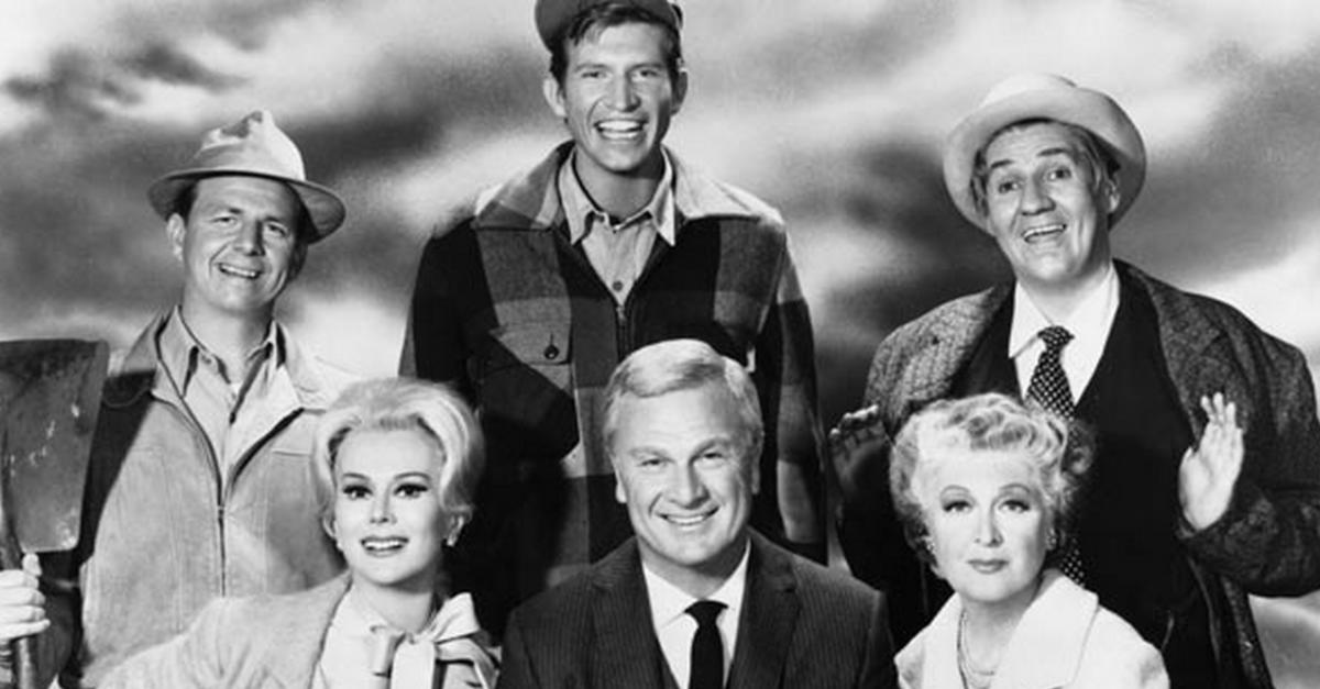 Real Green Acres Fans Will Know These 10 Facts