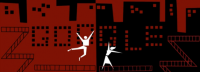 Google Celebrates Saul Bass' Birthday With Jazzy Video Doodle