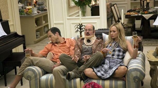 To Binge or Not to Binge: The 'Arrested Development' Dilemma, from TV Experts