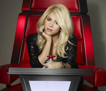 Ratings: NBC's 'The Voice' Hits New Viewership Milestone