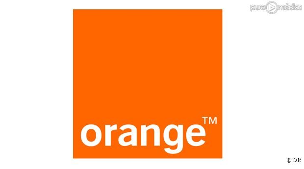 Orange a perdu 615 000 clients au premier trimestre