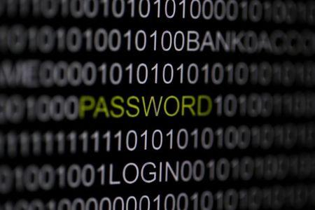 Latam cyber attacks rise as Peru, Brazil hackers link up with Russians