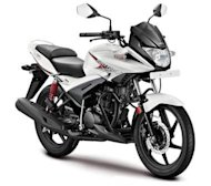 Hero MotoCorp, the world's largest two-wheeler manufacturer, has further strengthened its presence in the deluxe segment with the launch of its new motorcycle
