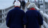 Flat-Rate Pension &#39;Will Leave Many Worse Off&#39;
