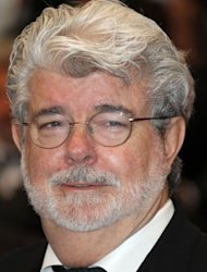 "Disney is to buy George Lucas's renowned film studio including his ""Star Wars"" franchise. Lucas himself said it was ""time for me to pass Star Wars on to a new generation of filmmakers."""
