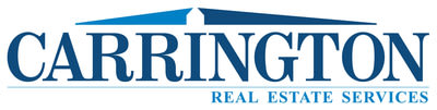 www.carringtonrealestate.com