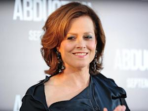 """Sigourney Weaver will return to theaters this December in Ridley Scott's """"Exodus: Gods and Kings."""""""