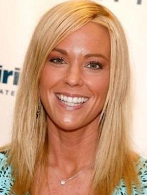 Kate Gosselin Loses Coupon Clipping Job: Is She Her Own Worst Enemy?