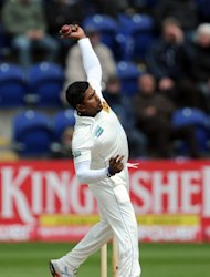 Rangana Herath's four wickets before lunch looks to have set up victory for Sri Lanka