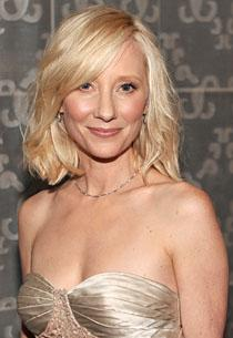 Anne Heche | Photo Credits: John Shearer/WireImage