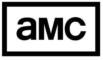 AMC, Double Feature Films Enter First-Look Deal