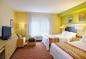 TownePlace Suites Honored by TripAdvisor as #3 Local Hotel
