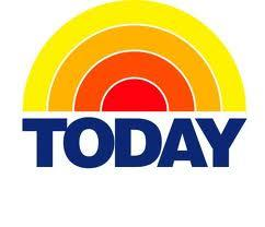 UPDATE: Don Nash Named Executive Producer Of 'Today'