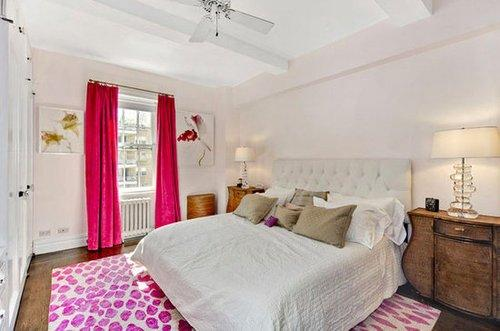 Our Favorite Bedrooms From 2012