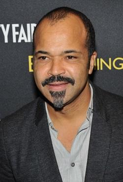 'Casino Royale' Actor Jeffrey Wright Joins 'Boardwalk Empire' as Regular