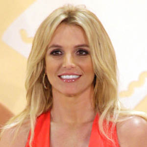 Hard-working Britney Launches Lingerie Line
