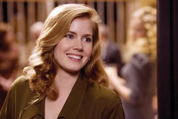 Amy Adams in Universal Pictures' Charlie Wilson's War