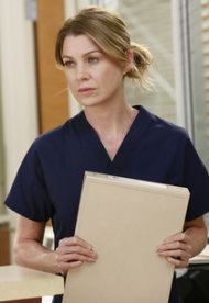 Ellen Pompeo | Photo Credits: Ron Tom/ABC