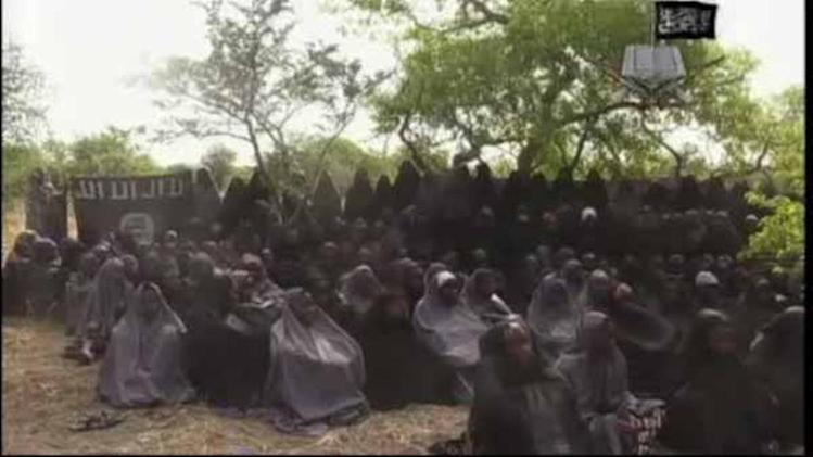 63 abducted females escape extremists in Nigeria