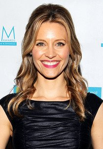 KaDee Strickland  | Photo&nbsp;&hellip;