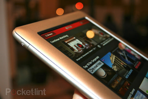Nook tablet and eReader prices reduced in anticipation of iPad mini arrival?