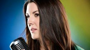 'American Idol' Final 3: Why Kree Harrison Should Win