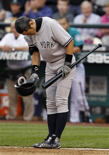 Japan fans hopeful after Ichiro trade to Yankees