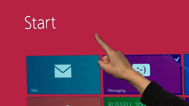 How to Override Windows 8's Most Annoying Features