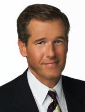 Brian Williams & Dan Patrick Considered For Alex Trebek Replacement On 'Jeopardy', Matt Lauer & Anderson Cooper Also In Mix