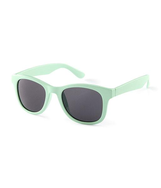 H&M sunglasses, $5.95