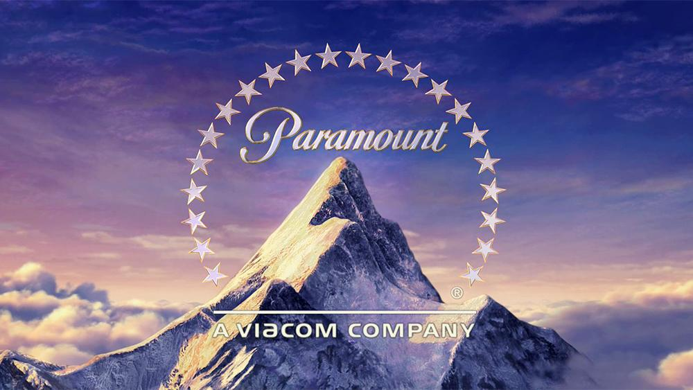 Paramount to Hire New China General Manager