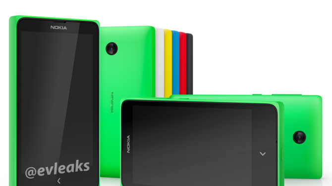 This is what a $7.2 billion smartphone looks like