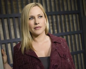 Boardwalk Empire Adds Patricia Arquette