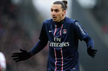 Ligue 1 Preview: Rennes - Paris Saint-Germain