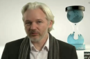 Julian Assange at SXSW: 'national security reporters are a new kind of refugee'