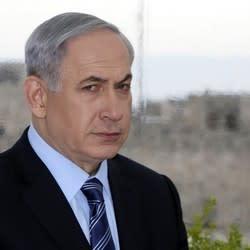 'Netanyahu Has Caused Israel The Most Strategic Damage On Iran'