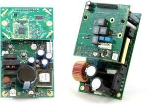 Summit Semiconductor Introduces the First WiSA Compliant Amplifiers for Wireless Home Theater Speaker Applications