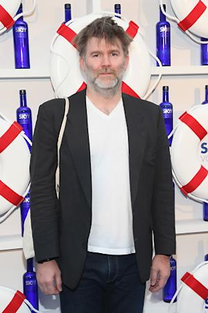James Murphy Writing Music for Broadway Play