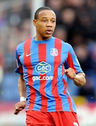 Nathaniel Clyne will ply his trade in the Barclays Premier League next season